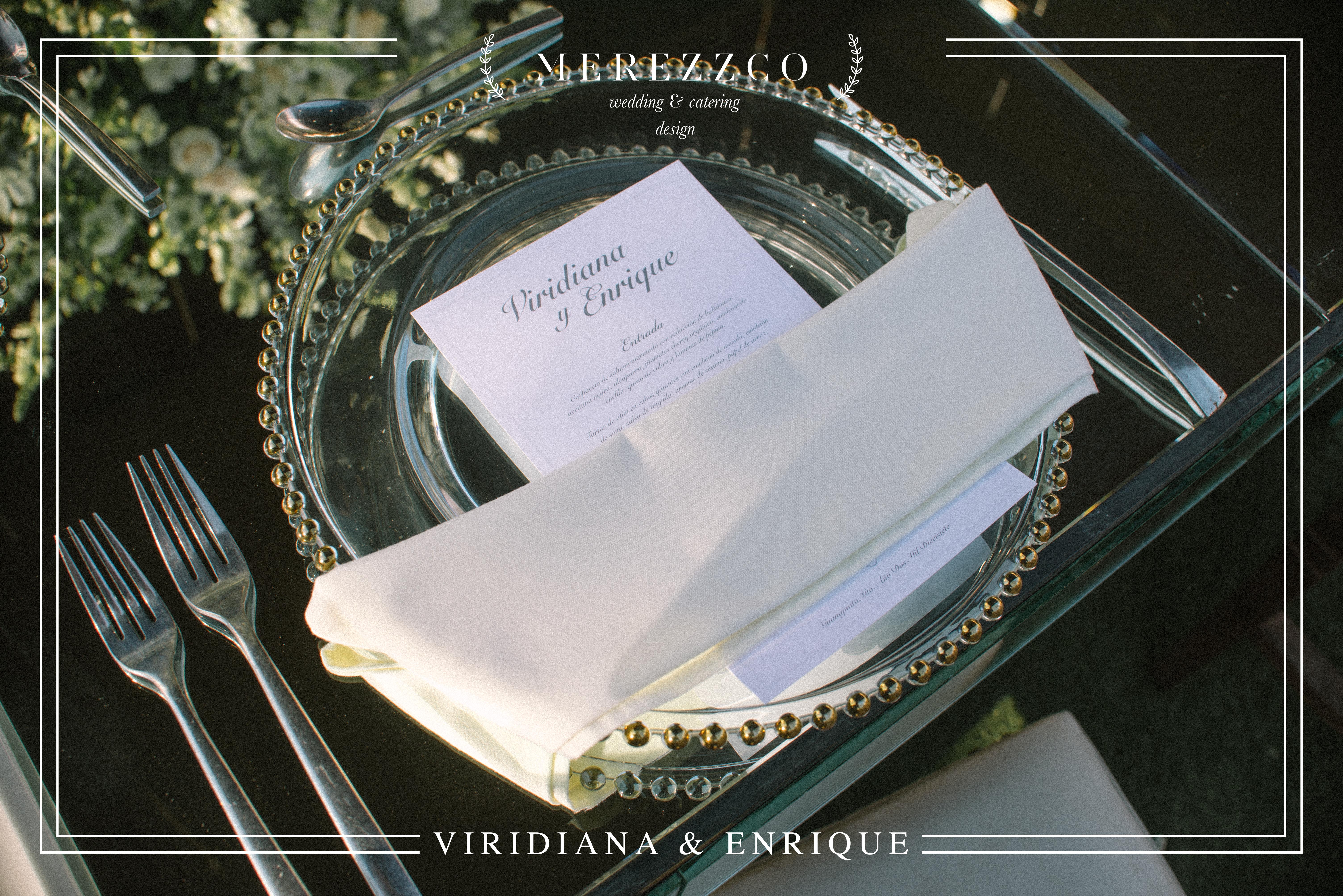 Viridiana & Enrique 4