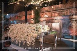 Viridiana & Enrique 2