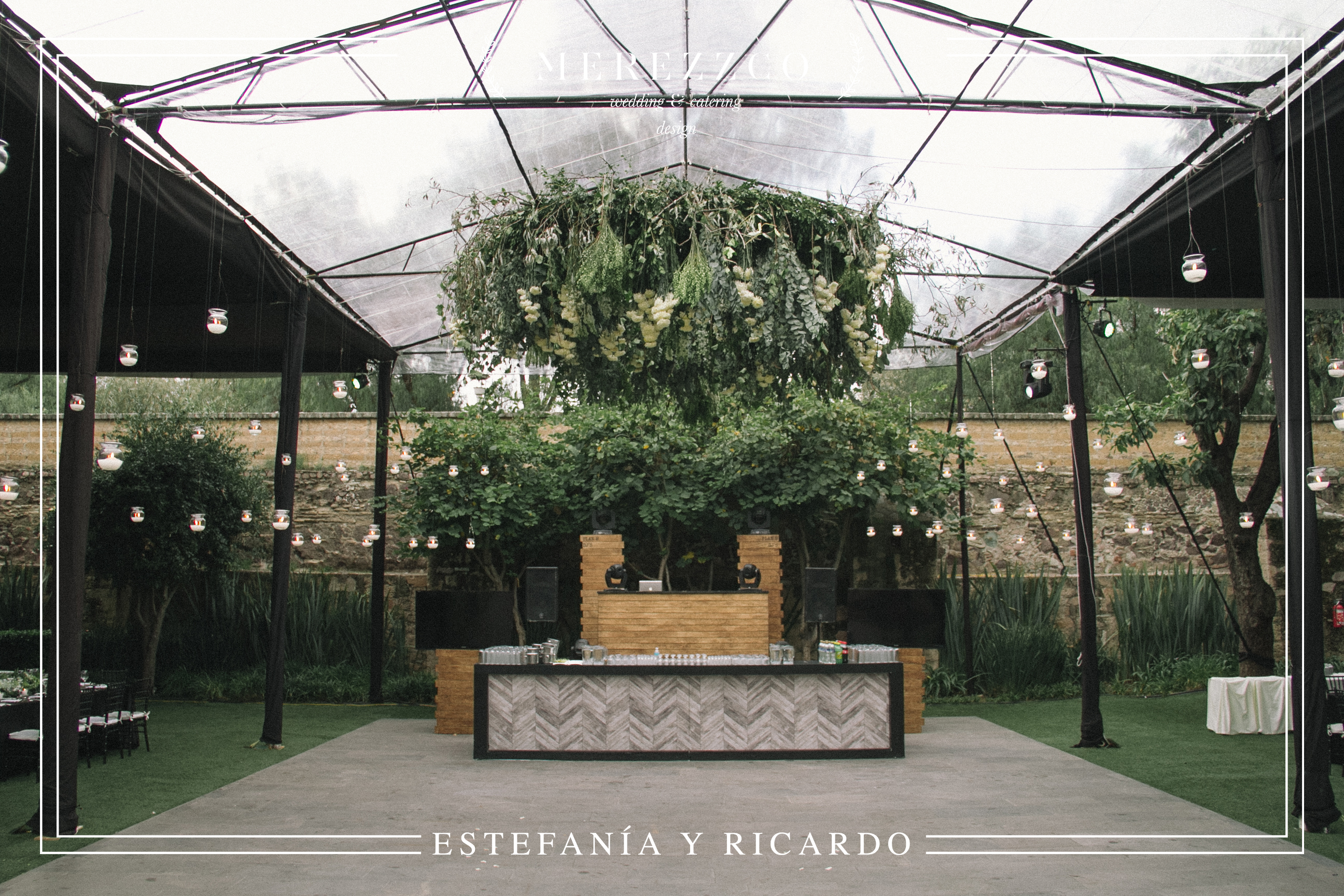 Estefanía & Ricardo 5