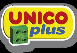 HOME_UnicoPlus