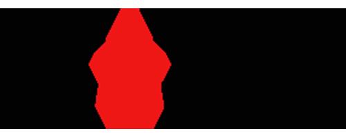 logo@2x_dark.png