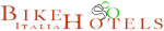 logo-Bike Hotels.png