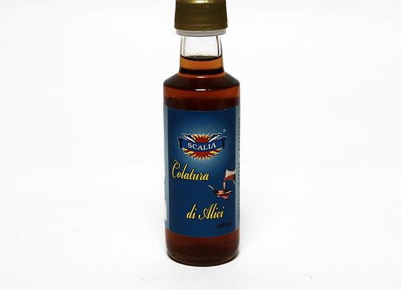 Bottiglietta 100 ml