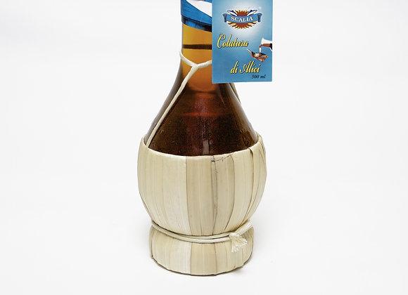 Fiaschetto 500 ml