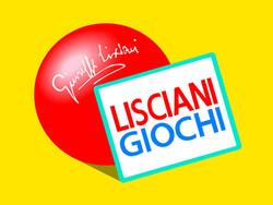 LISCIANI-logo