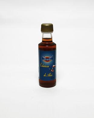 colatura di alici bottiglia 100ml.jpg