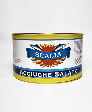 acciughe salate latta 10kg.jpg