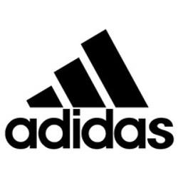 Adidas_Logo_Stack__93206.1337144792.200.