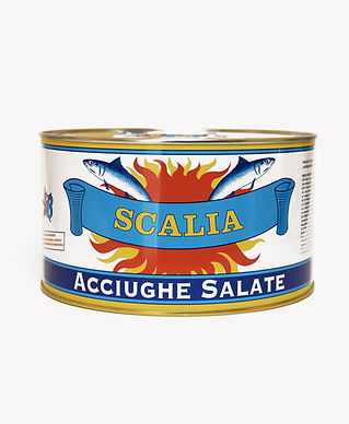 acciughe salate latta 5kg_edited.jpg