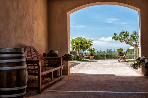 Ingresso veranda e piscina.jpg