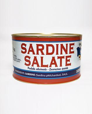 sardine salate latta 10kg.jpg