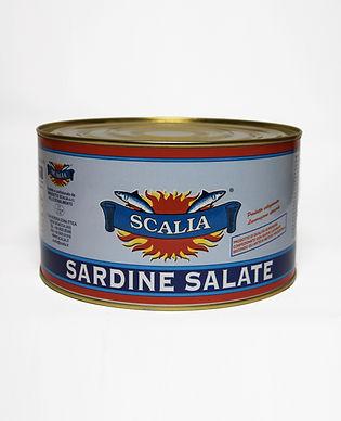 sardine salate latta 5kg.jpg