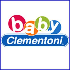 58d3d0755b566-celemtoni-logo.png