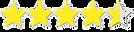 kisspng-star-review-business-vans-book-5-star-5ac7b15eeb53c6_edited_edited.png