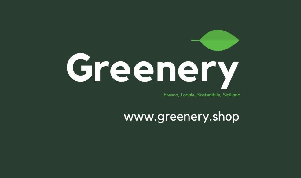 Greenery.shop