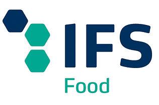 IFS_Food_Box_RGB.jpg
