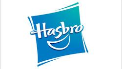 Hasbro-logo-700x400
