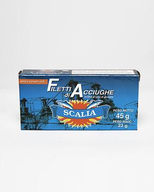 filetti di acciughe scatola 45gr.jpg