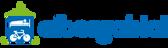 logo-Albergabici.png