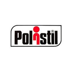 logo-polistil-x02