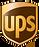 1200px-UPS_logo.svg.png