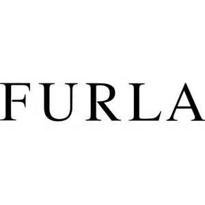logo-furla-SFAcaoA9ntUCeObcnddDjQEsEs.jp