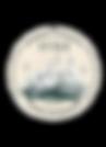 logo%20avige_edited.png