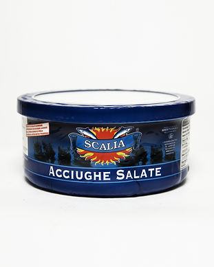 acciughe salate sleever.jpg