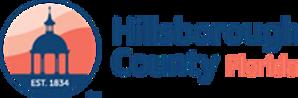 hc-logo-horizontal-RGB.png