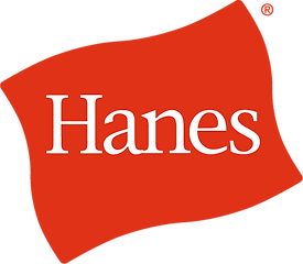 Hanes-Red-Flag.png