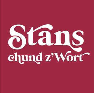 Stans chund z'Wort Podcast