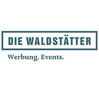 Die_Waldstätter_Werbung_Events_CMYK Kopi