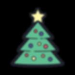 icons8-christmas-tree-200.png