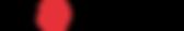 Polar_Electro_Logo.png