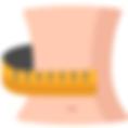 Skjermbilde 2020-01-05 kl. 12.23.47.png