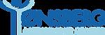 Logo-Tønsberg-Medisinske-Senter.png