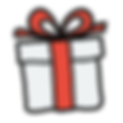 icons8-wedding-gift-96-2.png