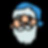 icons8-santa-96.png