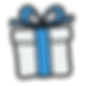 icons8-wedding-gift-96.png