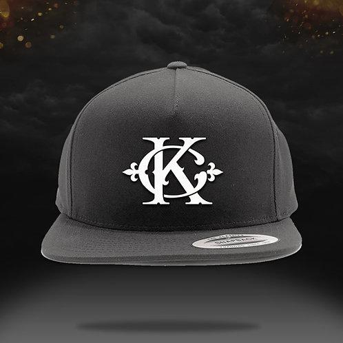 Kingmaker Cannabis KC Hat