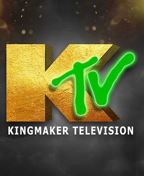 website ad KTV.jpg