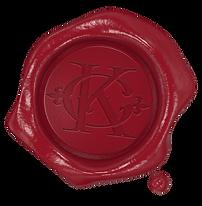 wax seal KC.png