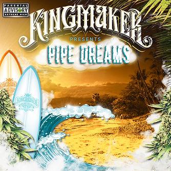 Kingmaker Surf Album front for print.jpg