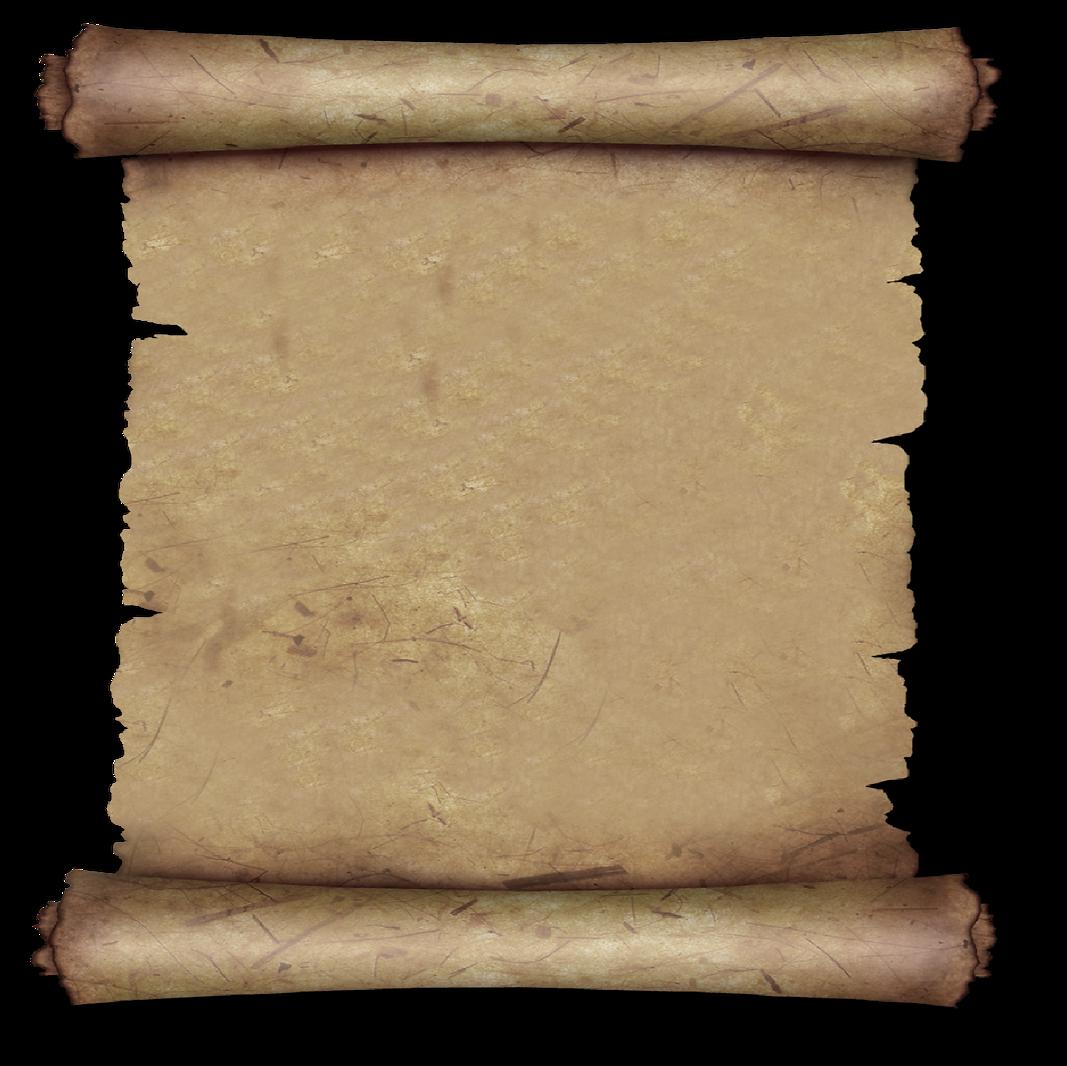paper-scrolls- WIDE.png