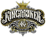 Kingmaker badge no white border DARKER G