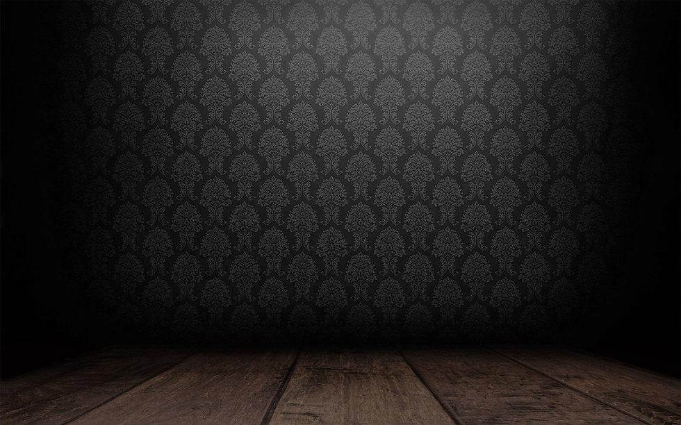 3D Floor black and white.jpg