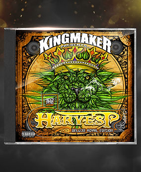 HARVEST CONTINUES cd ad.jpg