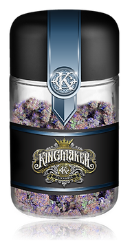 kingsblend NEW small.png