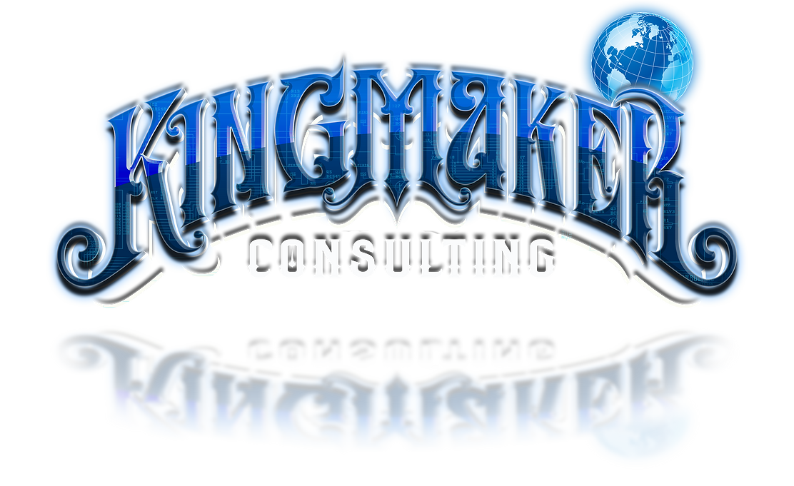 KINGMAKER CONSULTING HEADER.png