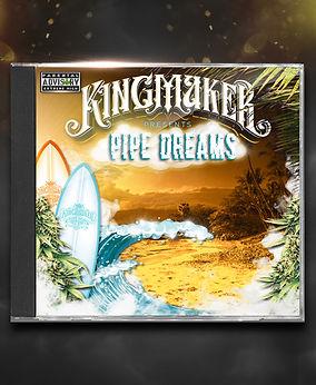 SURF CD CASE.jpg